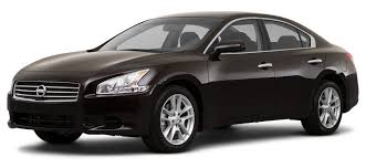nissan maxima cargo space amazon com 2010 nissan maxima reviews images and specs vehicles