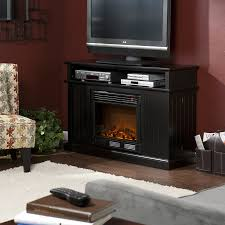 living room best classic loveseat kinds of good electric