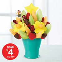 edible fruit arrangement coupons edible arrangements coupon code 6 coupon code
