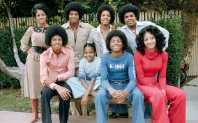 Michael Jackson Backyard The Jackson Family The Dancer On The Moon