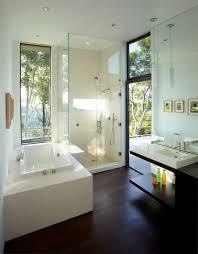 best modern bathroom design stun top 60 ideas for men 24