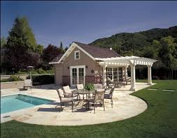 ideas about guest house house pool house guest house my new house pool houses