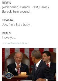 Bromance Memes - barack and biden bromance memes and best of the funny meme