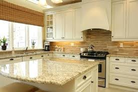 grey kitchen cabinets with granite countertops kitchen cabinet with granite countertop light kitchen cabinets