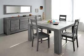 petites tables de cuisine petites tables de cuisine table de cuisine pepper table a manger 4 a