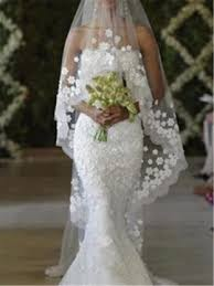 wedding veils for sale best selling cheap wedding veils online sale lace wedding