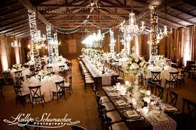 wedding venues in arizona a rustic barn wedding venue home