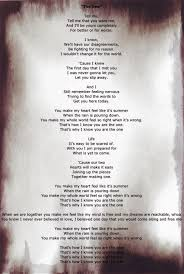 wedding wishes lyrics 77 best and lyrics images on lyrics songs