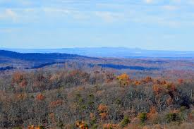 Indiana mountains images Perspective on flat land little hills and big mountains jpg