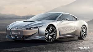 is a bmw a sports car bmw reviews specs prices top speed