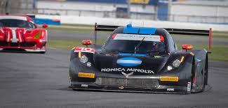daytona corvette rubens barichello joins wayne racing gm authority