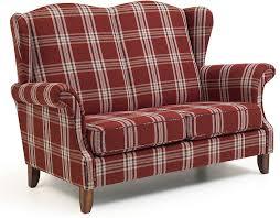 2sitzer sofa max winzer hochlehner 2 sitzer sofa valentina breite 157 cm