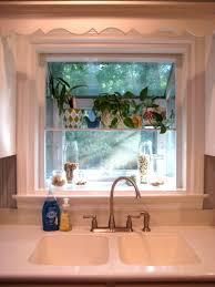 stylish and modern kitchen window garden window for kitchen with modern kitchen window hanging herb