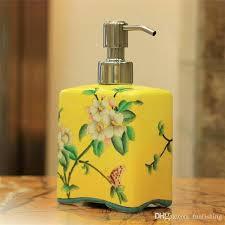 unique soap dispenser unique soap dispenser hotel soap dispenser hotel glass soap
