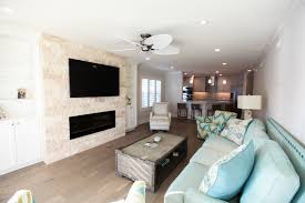 whole home renovation portfolio sandifer custom homes
