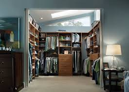 chambre et dressing chambre avec dressing gagner espace 30 photos sympas