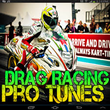 racing bike apk drag racing bike edition tunes apk for windows phone