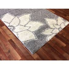 Shaggy Grey Rug Discount U0026 Overstock Wholesale Area Rugs Discount Rug Depot