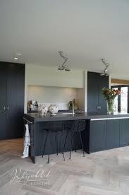 469 best keukens images on pinterest modern kitchens kitchen