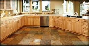 ideas for kitchen floors unusual kitchen flooring ideas paulineganty com