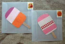 Creative Ideas For Invitation Cards Diy Birthday Invitations Cloveranddot Com