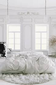 white bedroom modern bedroom contemporary bedroom http www