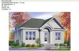 small style homes american style house pragmatism at its best