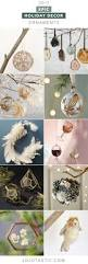 my epic holiday decor round up ornaments garlands wreaths u0026 more