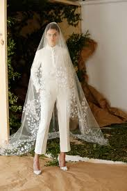 wedding dress ideas non traditional wedding dress ideas mango muse events