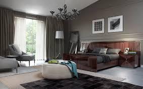 interiors of house home design ideas answersland com