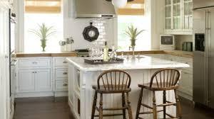 square island kitchen magnificent best 25 kitchen island seating ideas on