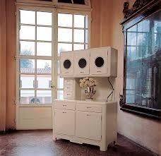 meuble ind駱endant cuisine meuble ind駱endant cuisine 28 images meuble cuisine independant