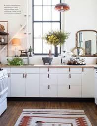 Ikea Kitchen Cabinet Handles by 60 Best Kitchen Cabinet Inspiration Images On Pinterest Kitchen