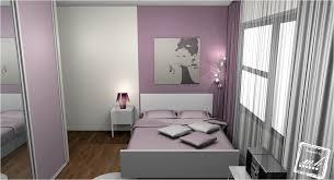 Decoration Interieur Chambre Adulte by Decoration Interieur Chambre Design En Image