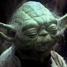Yoda Meme Maker - yoda meme 3 meme generator