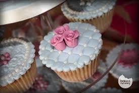 cupcake amazing custom kids cakes princess cupcake cakes designs