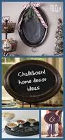 best thanksgiving gifts 10 best thanksgiving gifts images on pinterest