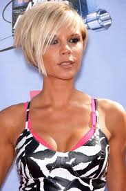 short edgy haircuts for women over 40 40 short edgy haircuts hairstyle insider