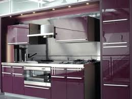 fascinating 90 purple kitchen 2017 design ideas of 53 best
