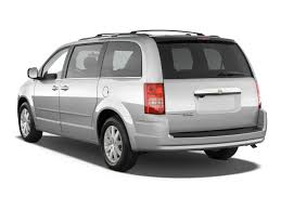 chrysler minivan chrysler dodge minivans get 60 day return policy