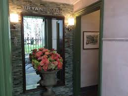 bryant park bathrooms praised by visitors