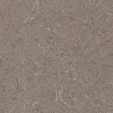 Wilsonart Laminate Floors Flooring U0026 Rugs Wilsonart Laminate Flooring In Gray For Flooring