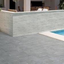 piastrelle x esterni pavimento rivestimento esterno barge beige 21 6x21 60 cm pei 5 r11