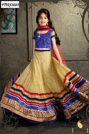 latest lehenga style sarees shop lehenga styles