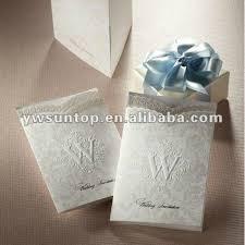 new design cheap wedding invitation cards buy wedding invitation