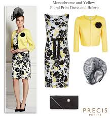 petite mother of the bride dresses with jackets uk expensive