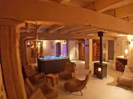 chambres d hotes avec spa privatif chambre d hôtes 19g5861 à tudeils corrèze