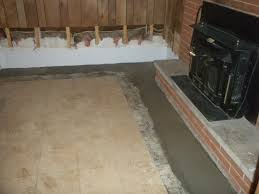 Interior Waterproofing Interior Waterproofing Southerndry Alabama Basement Company