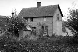 whidbey island u0027s historic 1855 haller house needs help curbed