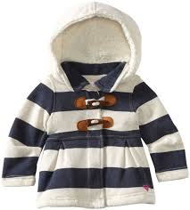 roxy kids baby girls infant over and out sweater